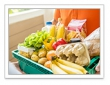 Best Bets for Grocery Deliveries - By Pat Mertz Esswein, Kiplinger.com