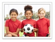 Preventing Injuries for Sporty Kids