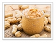 March Is National Peanut Month - Peanut Butter Recipes
