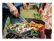 Backyard Barbecue Recipes