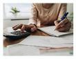 Understanding the Debt-to-Income Ratio