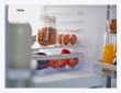 What Features Should I Look for in a Smart Refrigerator?