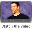 Unleash the Power Within - By Tony Robbins