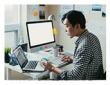 Can You KonMari Digital Clutter?