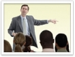 Preparation for Your Presentations - By Jim Rohn