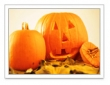 Halloween Hints:Tricks for Making Your Holiday a Treat