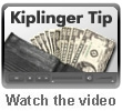 Budgeting Basics: - How to Keep More Cash