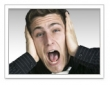 Attack of the Killer Fees: - Why Credit Repair is All the Buzz