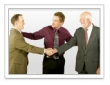Ten Commandments for Better Networking - By Ivan R. Misner, Ph.D.