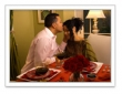 A Valentine�s Dinner - The Perfect Gift for Someone Special - By Kirk Leins