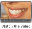 Teeth Whitening - Making the Most of Your Smile