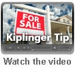 Selling Your Home in a Buyer's Market - By Kathryn A. Walson