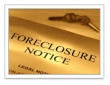Facing Foreclosure? - Loan Modification and New Legislation Could Be the Answer