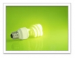 Energy-Efficient Light Bulbs - What You Should Know