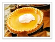 Easy as Pie - A Guide to the Perfect Thanksgiving Dessert - By Kirk Leins