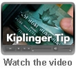 Card Issuers Tighten The Screws - Kiplinger.com