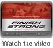Finish Strong - How Do You Respond to Challenge?
