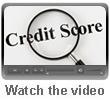 Open the Door to the Home You Want - 5 Ways to Raise Your Credit Score - And Fast