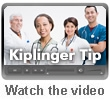 Score Big Savings on Health Coverage  - By Kimberly Lankford - Kiplinger.com