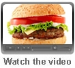 Burger Meister - Mastering the World�s Most Perfect Sandwich - By Kirk Leins