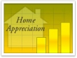 Predicting Your Home�s Appreciation - It�s More About Trends Than Clairvoyance