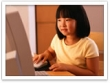 Websites for Your Family - Who Says the Internet Has to Be a Scary Place?
