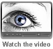Do You See What I See? - Simple Steps to Protect Your Eyesight