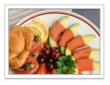 Breakfast, Lunch and Dinner - The Most Important Meals of the Day - By Kirk Leins