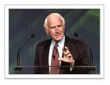 The Business World Loses a Legend - But The Wisdom of Jim Rohn Lives On
