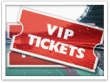 Want the Best Seats in the House? - Learn Where You Can Purchase Them
