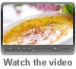 Cr�me Brulee - A Dessert for the Perfect Romantic Evening - By Kirk Leins