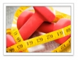 Shedding Winter Weight the Smart Way - Tips for Keeping Weight Off for Good