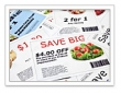 10  Overlooked DiscountsYou're missing  out on savings if you're not taking advantage of these coupons, offers and  rewards programs.By Cameron  Huddleston, Kiplinger.com