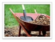 Home Composting - Important Information for Getting Started