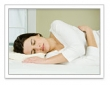 Sleep DeprivationAnd Its Effects