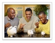 Have More MoneyWithout Changing Your Family's Lifestyle