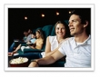 How to Save Money at the Movie Theater - These 11 tips  will help make a trip to the big screen more affordable. - By Cameron  Huddleston, Kiplinger.com