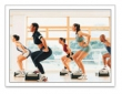 Kick Your New Year's Resolutions into High GearMyFitnessPal Can Help
