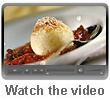 Creme BruleeA Dessert for the Perfect Romantic EveningBy Kirk Leins