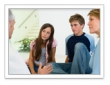 Relationship Roundtable - 9 Tips for Successful Family Meetings