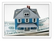 Lower Rates and Higher Home Prices Ahead