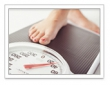 Stop Dieting Now - 4 Essential Rules for Weight Loss