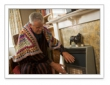 6 Things You Must Know About Home HeatingBy Pat Mertz Esswein, Kiplingers.com