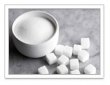 A Spoonful of Sugar? - Limit Your Fructose Intake to Protect Your Health