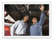 How to Save on Auto Repairs -  By Cameron Huddleston, Kiplinger.com