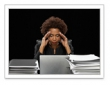 The Three Types of Workplace Burnout