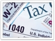 Year End Financial Tips to Reduce Your Taxes