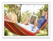 Calling All Digital Bookworms! Best Bargains on E-books and E-readers