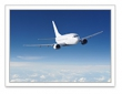 Best Times to Buy Airline Tickets - By Cameron Huddleston, Kiplinger.com