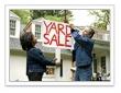 Be a Yard Sale Success Story